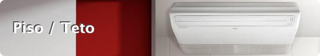 Instalação de Ar Condicionado em Santos | São Vicente | Cubatão | Mar e Ar Condicionado