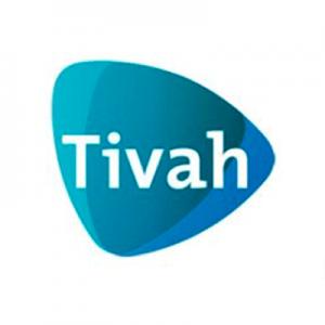 Tivah